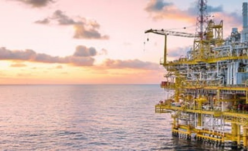 THE IMPACT OF COVID-19 AND OIL PRICE DECLINES ON OIL SENSITIVE OFFICE MARKETS