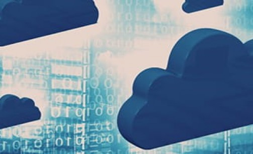 STATE OF THE CLOUD: DATA CENTER GLOBAL CLOUD REPORT