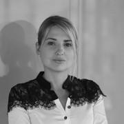 Natalya Sergeyeva