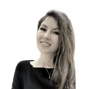 Viktoriya Akhmetbekova